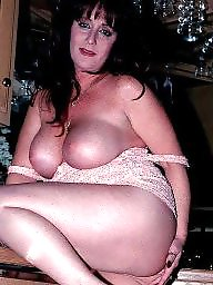 Hairy grannies, Granny mature, Busty granny, Grannies, Busty hairy, Granny boobs