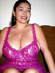 Latin mature, Mature big tits, Big mature, Big tits mature, Big mama