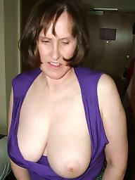 White milf, White matures, Womanly milf, Woman milf, Woman mature, Milfs woman