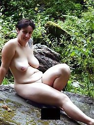 Amateur mature, Hairy mature, Mature hairy