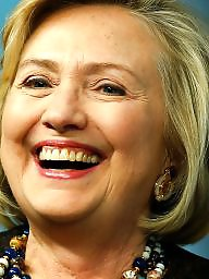 Mature faces, Mature face, Hillary, Face
