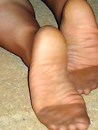 Nylon mature, Feet, Pantyhose feet, Mature pantyhose, Nylon feet, Pantyhose
