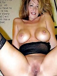 Milf captions, Captions, Mature captions, Caption, Milf caption, Mature caption