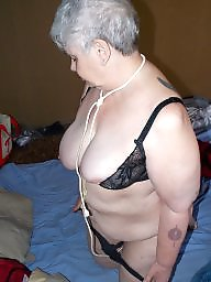 Mature bdsm, Submissive, Old, Camping, Pig, Used mature