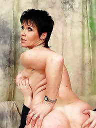 Mature young, Used, Mature moms, Milf mom, Old young, Used mature