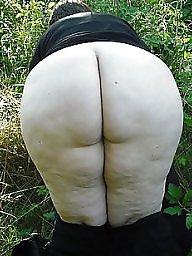 Bbw ass, Phat ass, Big thighs, Thighs