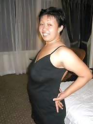 Indonesian, Mature asians, Mature asian, Amateur asian, Indonesian mature, Asian mature
