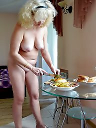 Blonde granny, Amateur mature, Hot granny, Hot mature, Blond mature, Granny