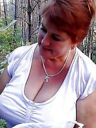 Amateur granny, Granny, Granny bbw, Granny big boobs, Grannys, Granny boobs
