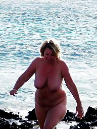 Mature nudist, Bbw blonde, Nudist mature, Bbw nudist, Uk mature, Blond mature