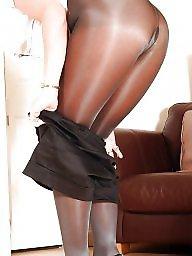 Bbw stocking, Pantyhose bbw, Mature bbw, Mature pantyhose, Bbw pantyhose, Mature stockings