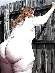 Bbw ass, Bbw femdom, Big ass, Big white ass, Thick bbw, Thick ass