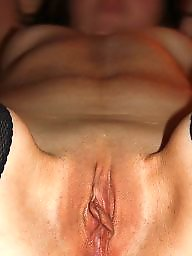 Mature pussy, Mature fuck, Pussy mature, Show pussy