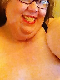 X phoned, Phoneing, Phoned, Phone bbw amateur, Phone bbw, Misc boob