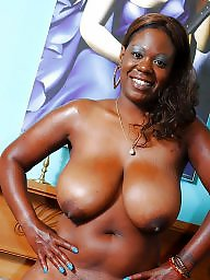 Hairy ebony, Hairy black, Black hairy, Africa, Ebony hairy, Amateur ebony