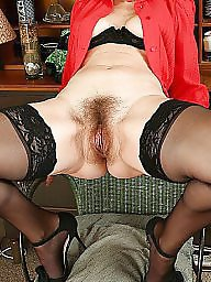 Upskirt mature, Mature upskirt, Mature stockings, Stockings upskirt, Upskirt stockings, Mature stocking