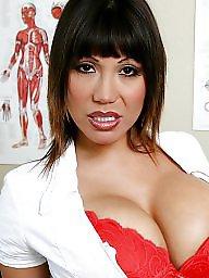 Big boobs mature, Big mature, Perfect, Mature big boobs, Ava