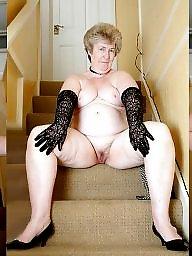 Amateur granny, Amateur mature, Granny milf, Grannys, Granny, Grannies