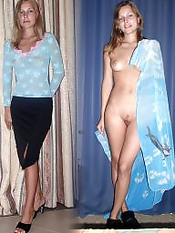 Naked, Mature clothed, Mature naked, Amateur mature, Naked mature, Clothes