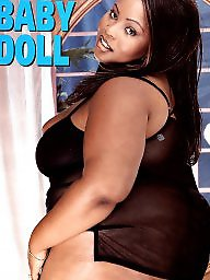 Bbw black, Bbw black ass, Dolls, Ebony bbw, Black bbw, Bbw ass