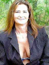 German milf, German mature, German amateur, Amateur mature