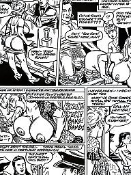 Cartoons old young, Mature cartoon, Comics cartoon, Old cartoon, Comics, Mature comics