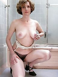 Your wife, Tits showing, Tits show, Tits off, Tit, wife, Tit show
