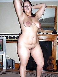 Amateur mom, Amateur mature, Mature moms, Moms, Mature mom, Milf mom