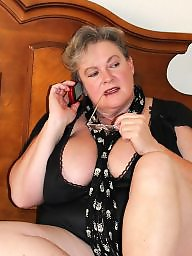 Granny bbw, Granny big boobs, Bbw lingerie, Mature lingerie, Big mature, Granny lingerie