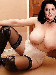 Ruth, Stacey y, Stacey s, Stacey, Celebrity bbw, Stacey p