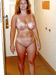 Amateur mature, Mature nipples, Big nipples, Puffy nipple, Big boobs mature, Puffy nipples