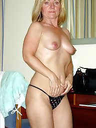Mature young, Anal mature, Mature anal, Young anal, Old and young, Young and old