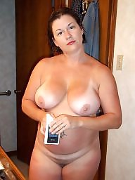 Show matures, Show mature, Showing body, My body, Matures showing, Mature shows
