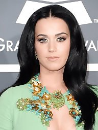Dress, Katy perry