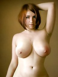 Big areolas, Areolas, Big nipples, Big areola, Areola, Big nipple
