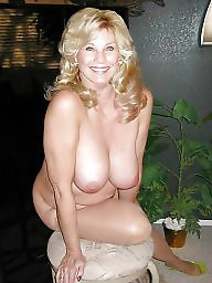 Stehen mom, Sind, Amateure mature mom