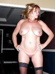 Shaved mature, Milf pussy, Amateur swingers, Amateur mature, Shaved, Mature pussy