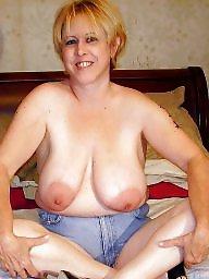 Mature big tits, Big tits mature, Fat amateur, Mature big boobs, Chunky, Fat mature