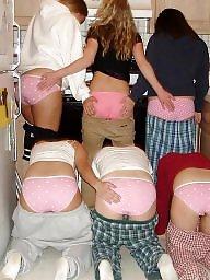 Pantie, Teen panties, Panty, Teen amateur, Amateur teen, Panties