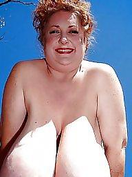 Saggy tit, Saggy, Mature big tits, Big saggy tits, Bbw old, Big mature