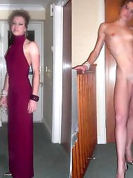 Mature dressed undressed, Teen dressed undressed, Public mature, Dressed and undressed, Sexy dress, Undressed