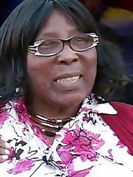 Granny bbw, Public bbw, Bbw grannies, Grannys, Granny, Bbw mature