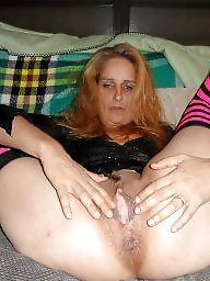 Milf hairy, Shaved mature, Hairy mature, Hairy milf, Amateur mature, Mature hairy