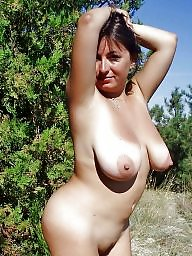 Naked, Amateur mature, Mature naked, Naked mature