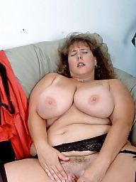 Bbw stockings, Bbw stocking, Mature stockings, Mature stocking, Bbw mature, Mature bbw