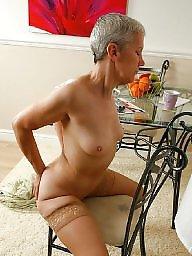 Mature blowjob, Granny big boobs, Granny boobs, Mature, Granny blowjob, Mature blowjobs