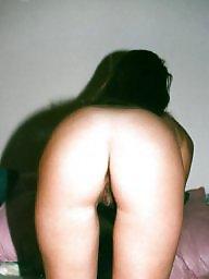 Small tits, Small, Posing