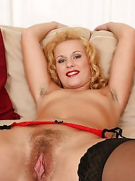 Amateur mature, Lady b, Lady