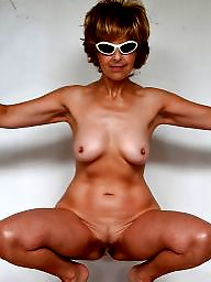 Παντιεσ stretch, Stretched, Stretch,stretching, Stretch amateur, Stretch, Milfs lady