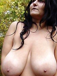 Saggy tits, Saggy, Mature saggy tits, Mature boobs, Big tits mature, Mature saggy